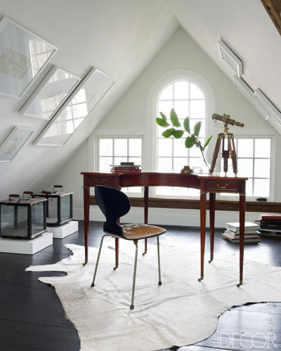 attic-home-office-design-35.jpg