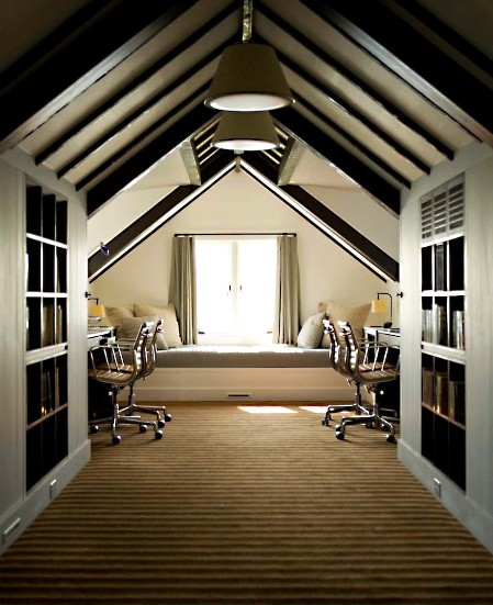 attic-home-office-design-36.jpg