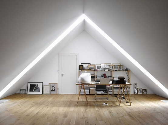 attic-home-office-design-37.jpg