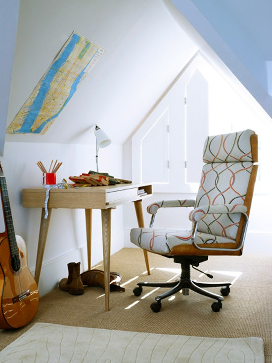 attic-home-office-design-38.jpg