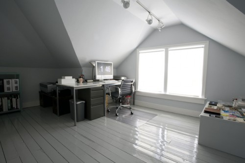 attic-home-office-design-39.jpg