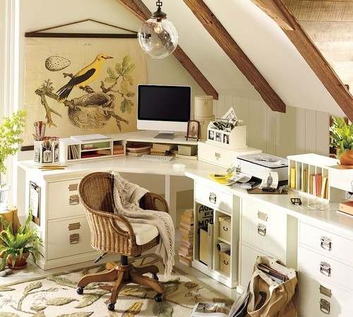 attic-home-office-design-4.jpg