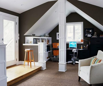 attic-home-office-design-40.jpg