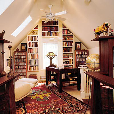 attic-home-office-design-41.jpg