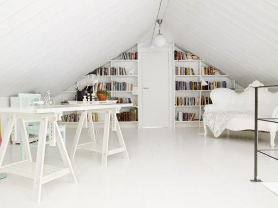 attic-home-office-design-5.jpg