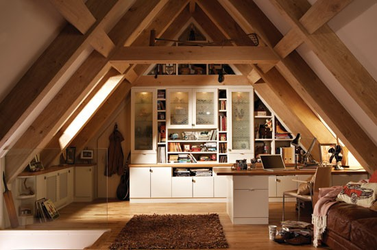 attic-home-office-design-6.jpg