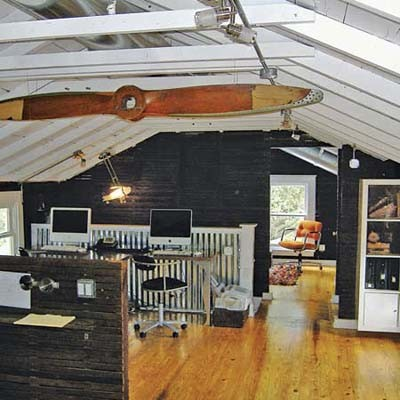 attic-home-office-design-9.jpg