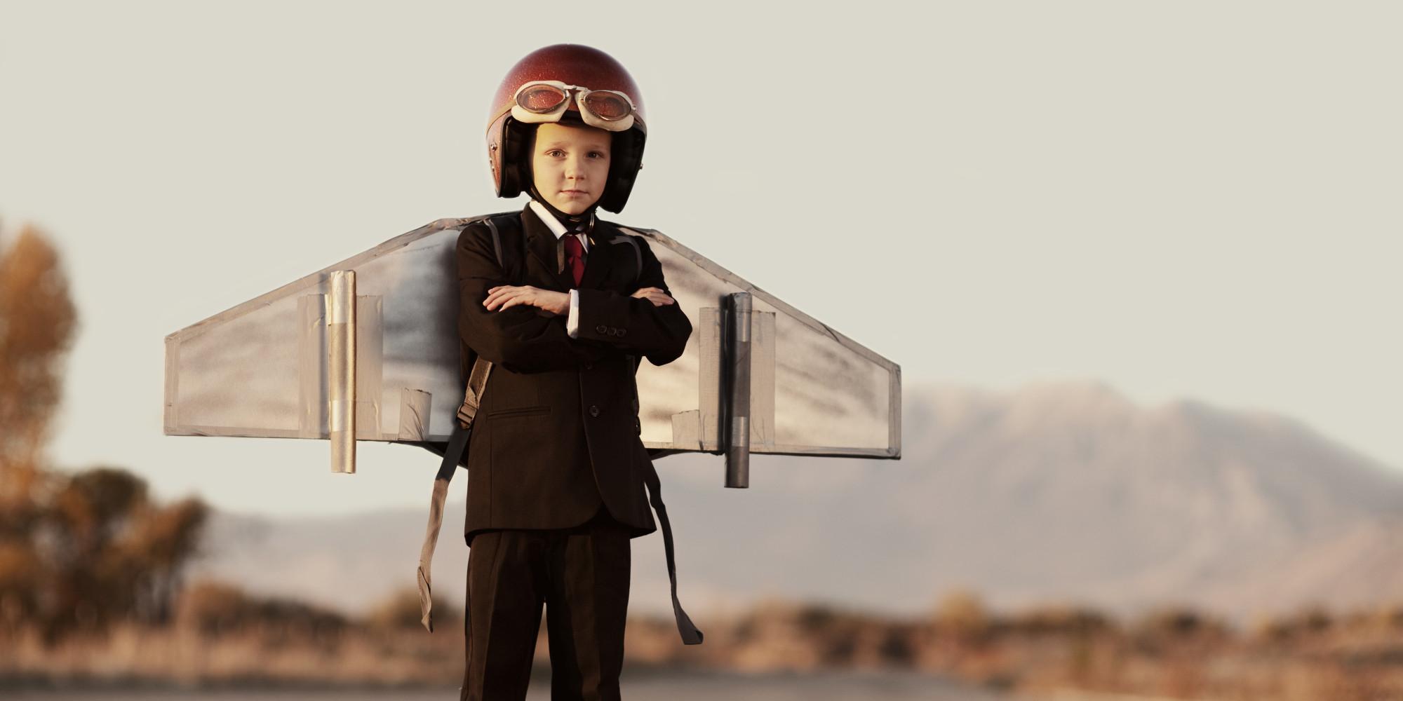 entrepreneurial-kid.jpg