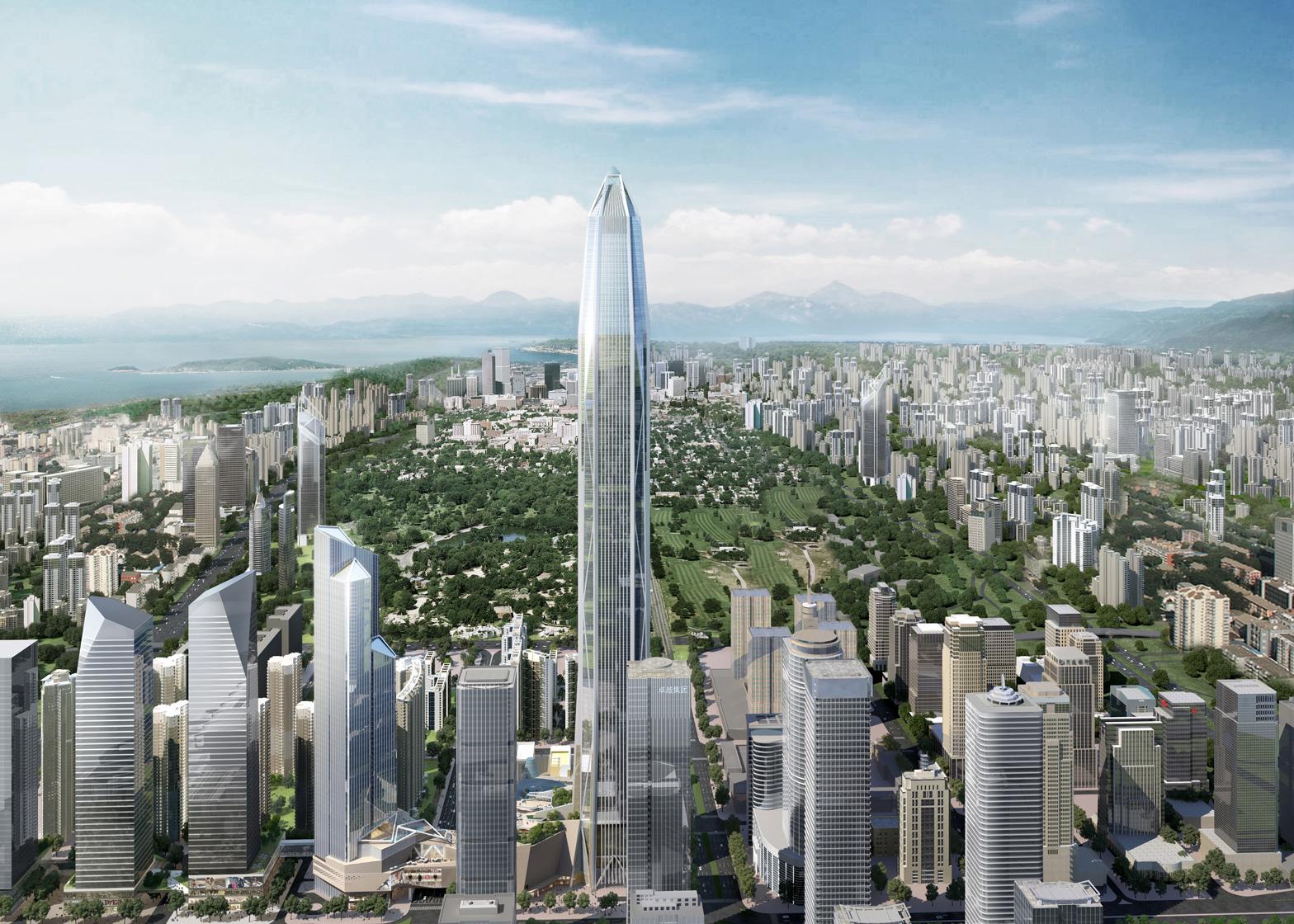 top-10-skyscrapers-2016_ping_an_finance_kohn-pedersen_fox_dezeen_1568.jpg