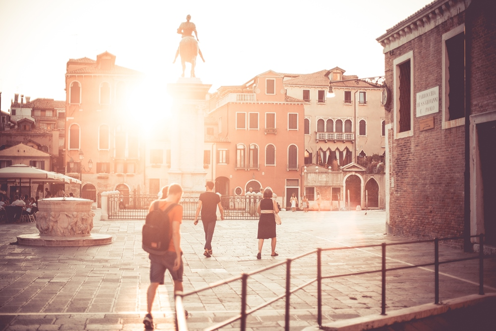 venice-piazzale-square-sunset-picjumbo-com.jpg