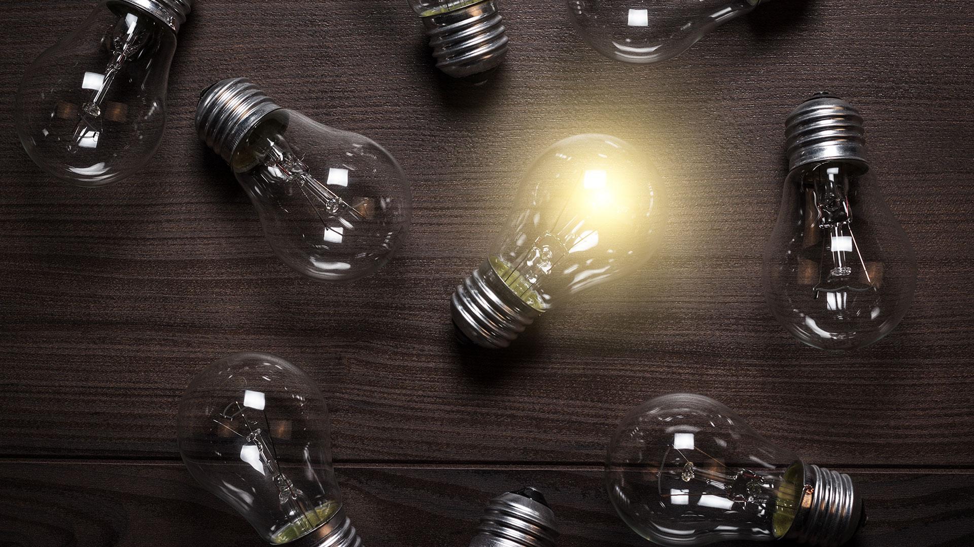 lightbulb-idea-bright-ss-1920.jpg