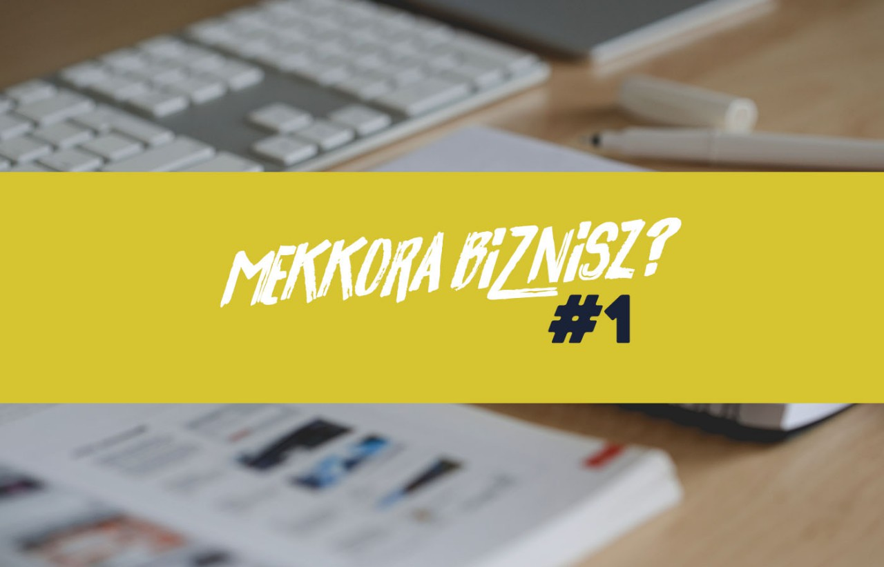 mekkora_biznisz_cover.jpg