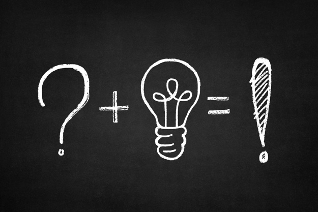 blackboard-with-a-sum-of-a-question-mark-and-a-light-bulb_1205-371.jpg