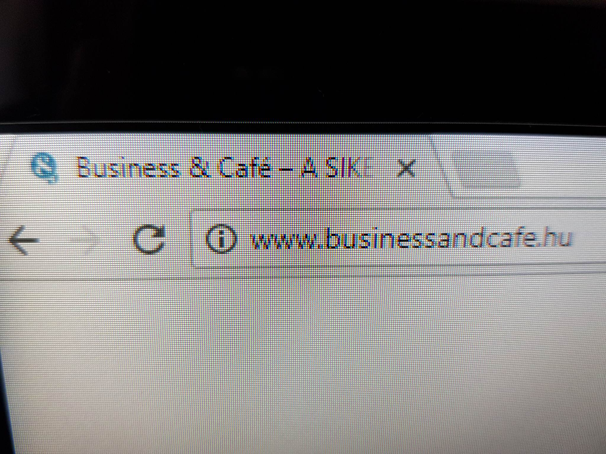 businessandcafedomain.jpg