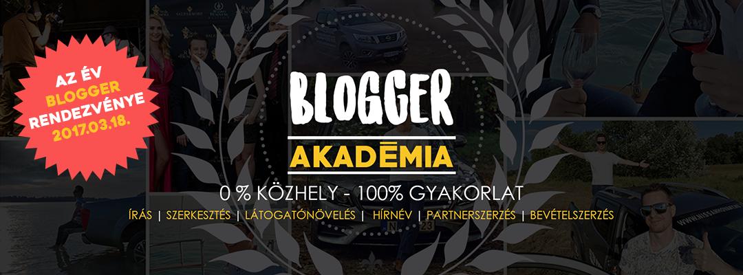 blog_banner.png