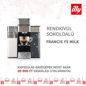 illy_espressoshop_2017_300_francis_y5_milk.png