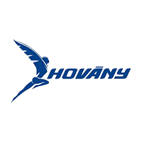 hovany_png.png