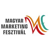 marketing_fesztival.png