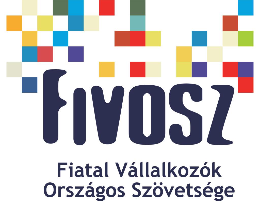 fivosz-logo-1024x815.jpg
