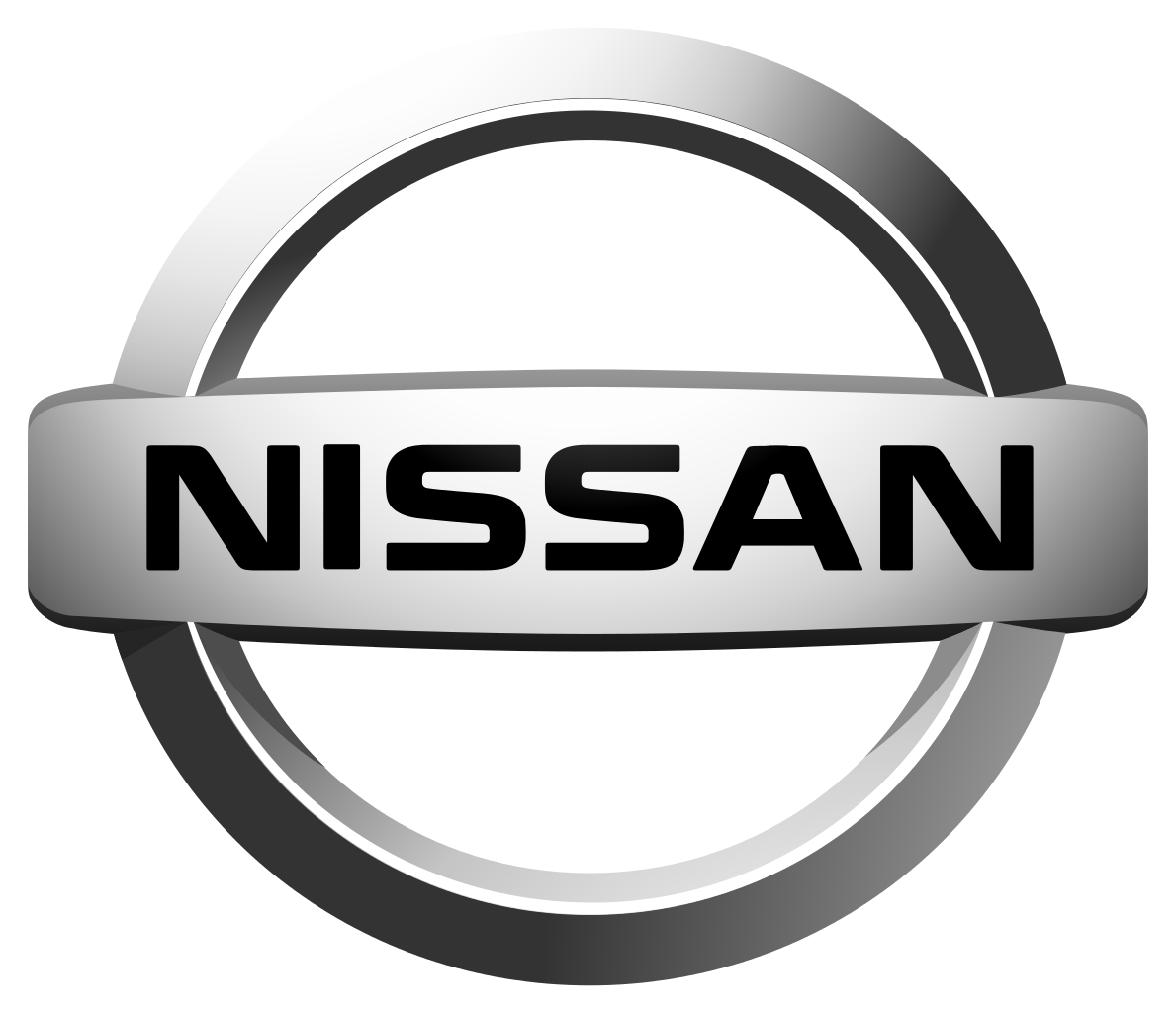 nissan-logo_svg.png
