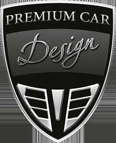 premiumcar.png