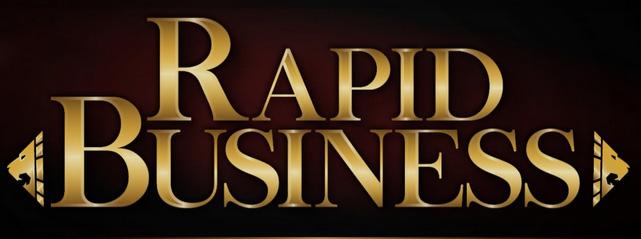 rapidbusiness.jpg