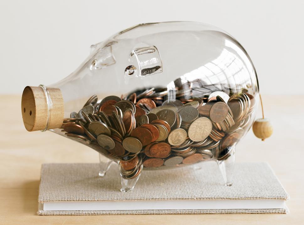 pig_money.png