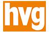 hvg_.png