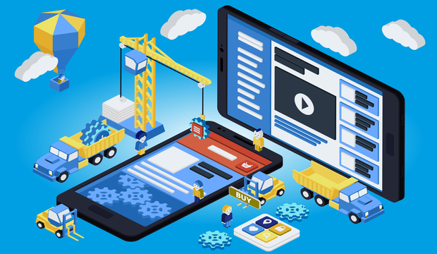 rsz_bigstock-mobile-app-development-experi-118633226.jpg