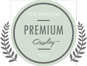premuim_quality.png