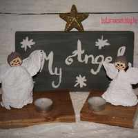 Egy kis karácsony-utólag-képekben