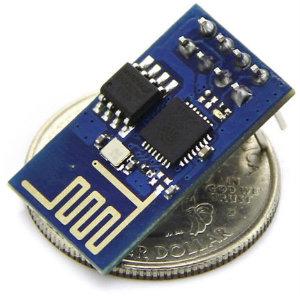 esp8266_wi-fi_module11.jpg