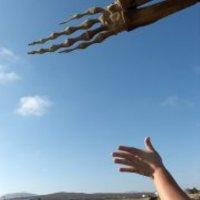 Fuerteventurai hangulatok