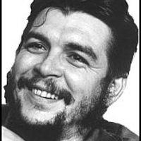 Miért pont El Che?