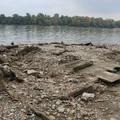 Dunai leletek