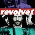 Filmajánló - Revolver