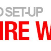Instant download: No setup Fire Wallet