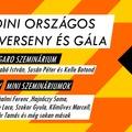 Te már megvetted a jegyed a november 15-i Corodini Bűvésztalálkozóra?