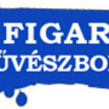 Figaro blog cikkajánló