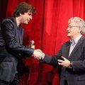 A Corodini emlékgyűrű díjazottjai 2007-2017