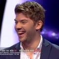 Badár Tamás bejutott a Hungary's Got Talent fináléjába! - VIDEÓ