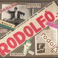 Rodolfo100 - megemlékezések
