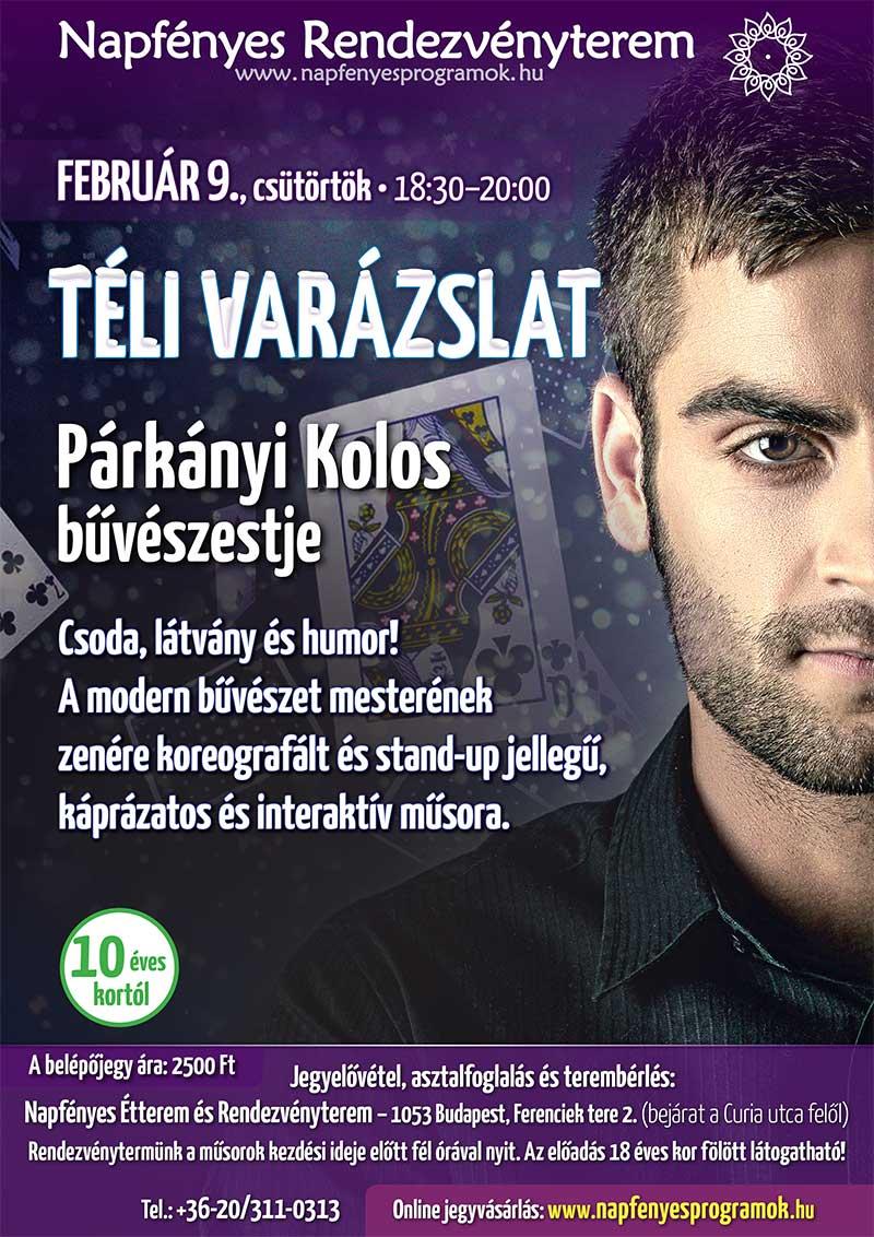 2017-02-09-buvesz-parkanyi-kolos-a4-04.jpg