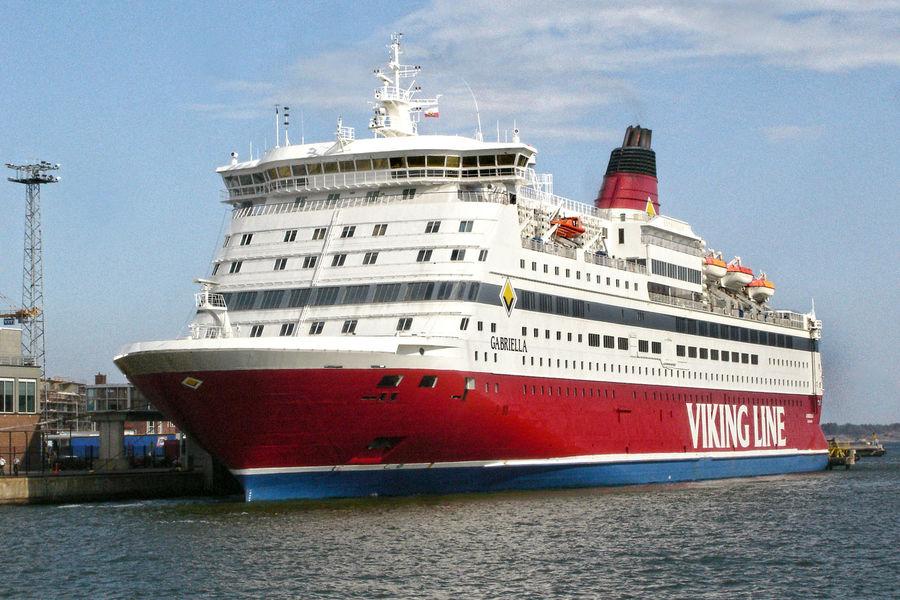 420a_vikingcruiseship_rs.jpg