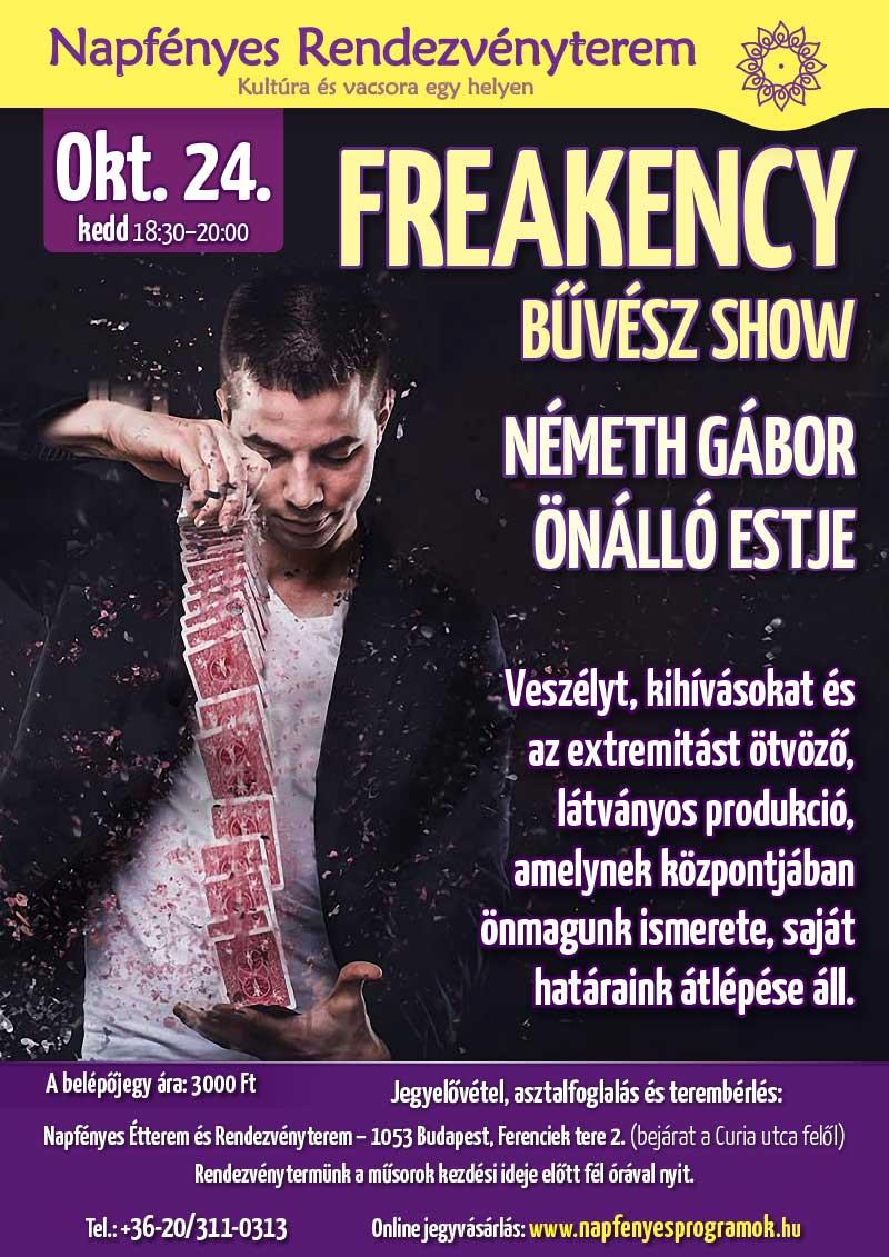 buvesz-freakency-nemeth-gabor-a4-01.jpg
