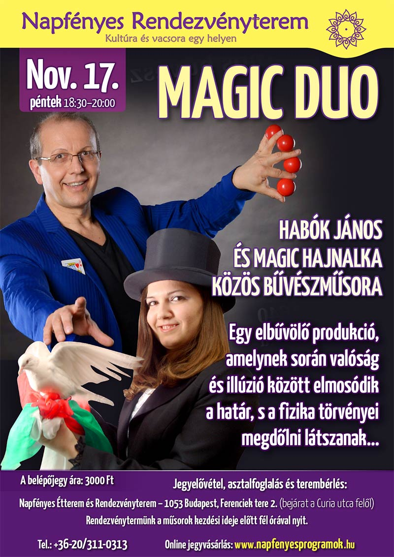 buvesz-magic-duo_2017_11_17.jpg