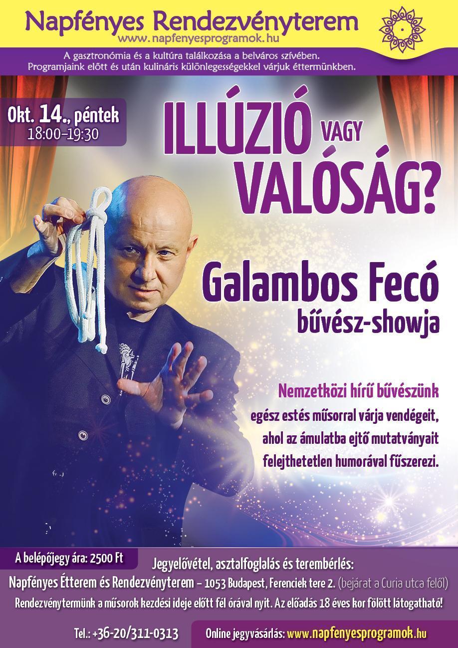 buvesz_galambos_feco_10_14_a4_01.jpg