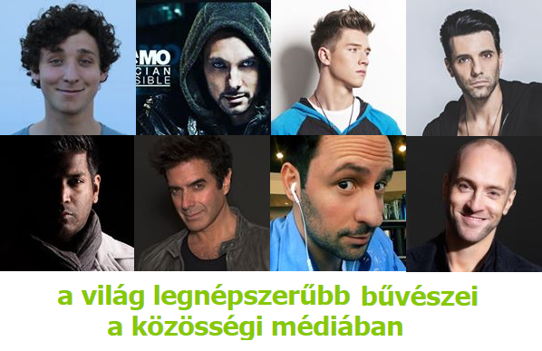 buvesznepszeru_koz.png
