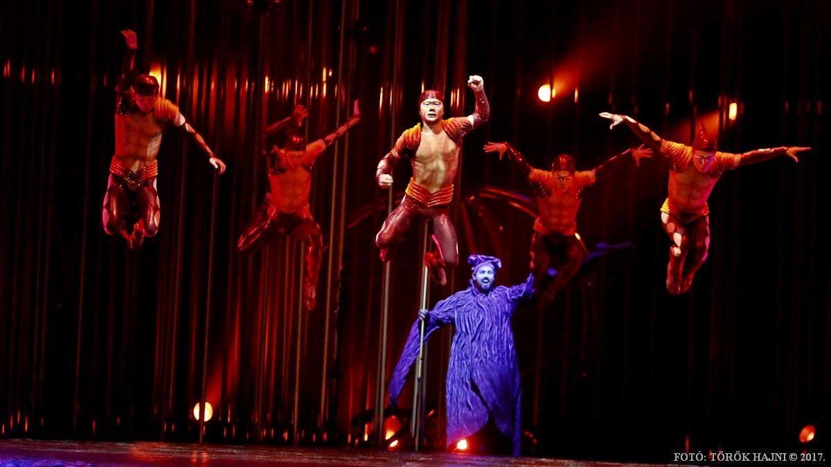 cirque_du_soleil_varekai1.jpg