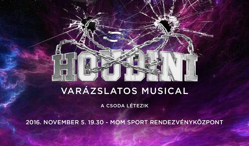 houdini-a-varazslatos-musical-original-82025.jpg